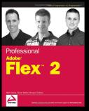 Professional Flex 2